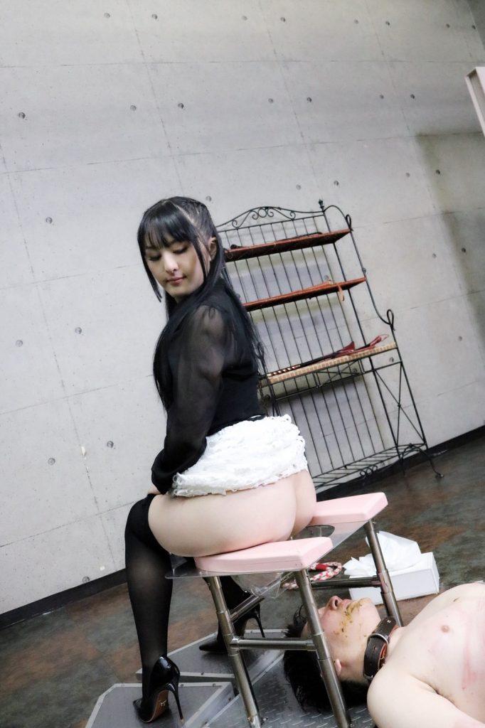 家畜バイプレイヤーズ ヤプーズマーケット最新作ギャラリー 10