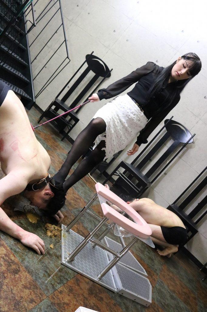 家畜バイプレイヤーズ ヤプーズマーケット最新作ギャラリー 9