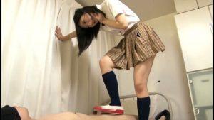 【靴コキ】女性が履いたヒールやブーツで惨めにイカされるマゾ男 まとめ