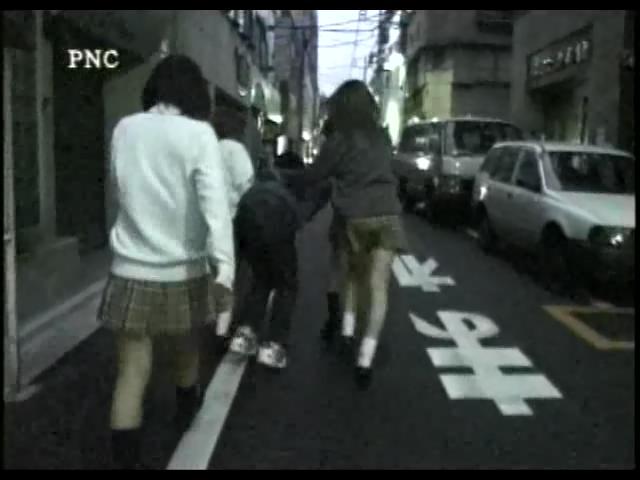 フェティッシュレッスン 金蹴りスペシャル 3