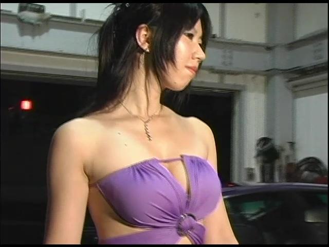 SADS女王様 東京ダイナマイト MASAKI 18