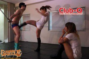 club-q-bo234