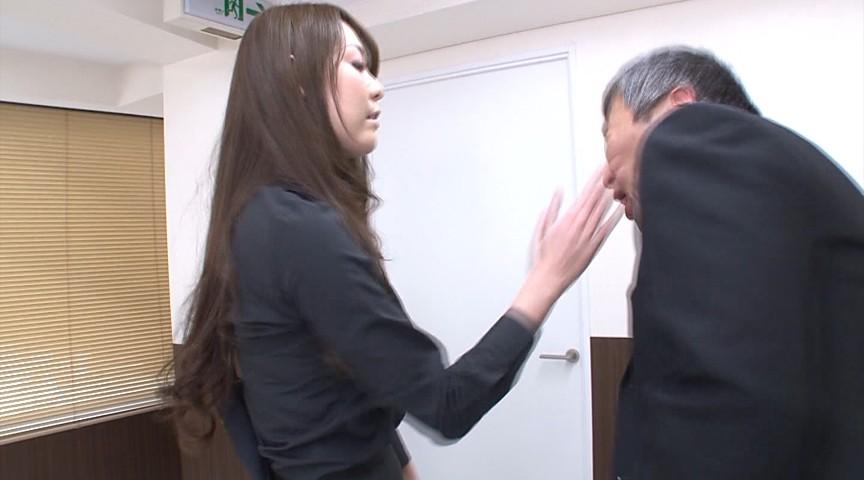 朝桐光刑事のM男強制飲尿聴取 05