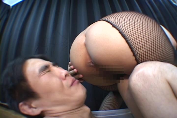 押し売りスカコキレディー 坂本麻弥 19
