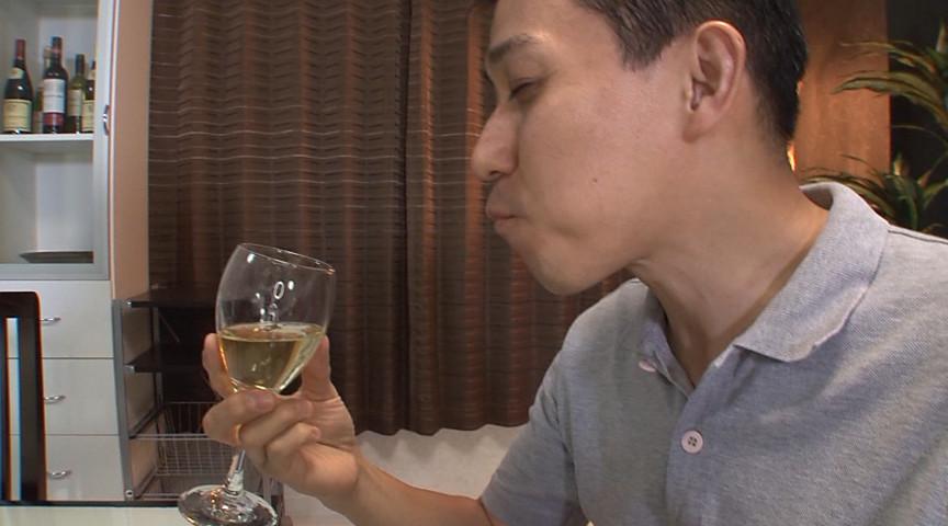 小便ぶっかけ顔面騎乗 Vol.3 メイドの過激ご奉仕 吉村杏菜 02