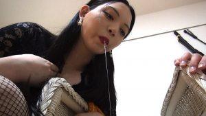 奈々とNaoの家畜人完全監禁日記 Doris -ドリス- まとめ