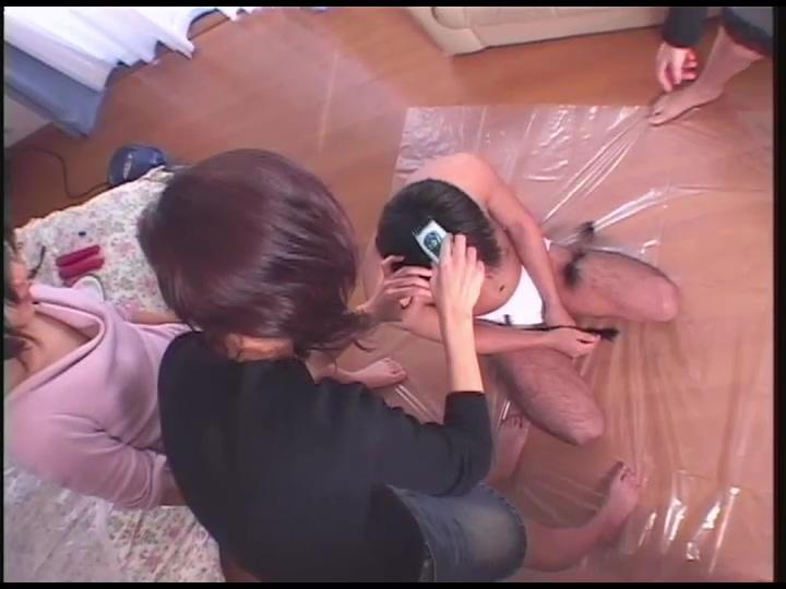 平成の常識・調教でTRY! 平成の女子大生編 画像 17