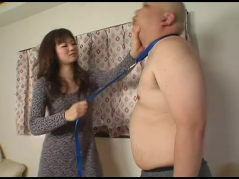 M男覚醒 入門編 佐藤しのぶ 画像 09