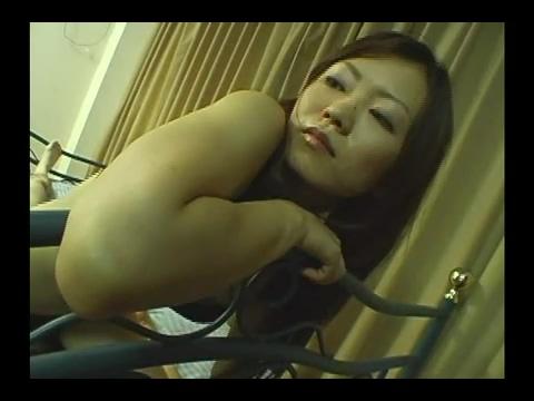 Face Sitting 顔騎まにあ 9 愛田ゆなる 画像 02
