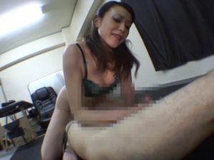 人妻艶臭 ~私の異常な性癖~ 画像 18