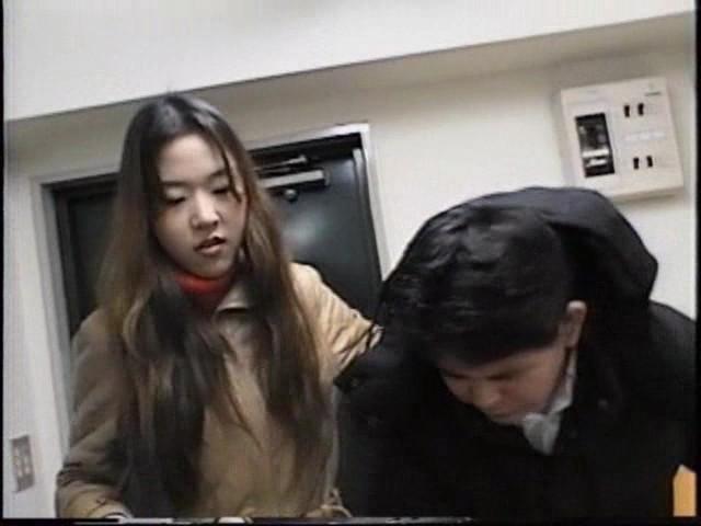 性犯罪者撲滅シリーズ1 (VXD-01) 画像 01