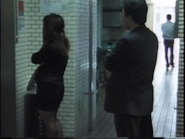 性犯罪者撲滅シリーズ1 (VXD-02) 画像 01