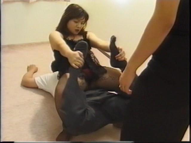 性犯罪者撲滅シリーズ1 (VXD-02) 画像 07
