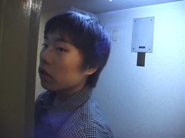 性犯罪者撲滅シリーズ7 (VXD-07) 画像 01