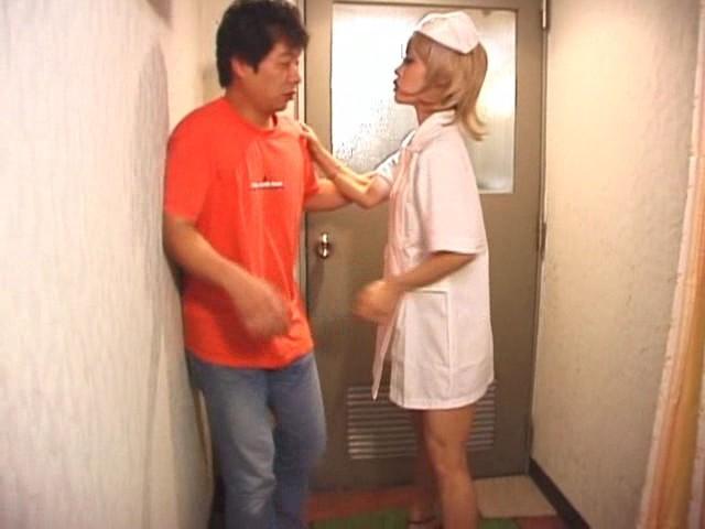 性犯罪者撲滅シリーズ8 (VXD-08) 画像 01