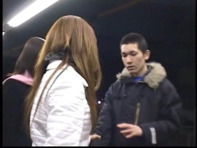 性犯罪者撲滅シリーズ10 (VXD-10) 画像 01