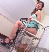 愛良麗奈 (あいられいな) - 女優情報 (S女 / 女王様 / AV)