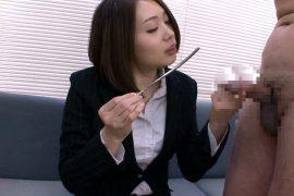 杏子ゆう (あんずゆう)
