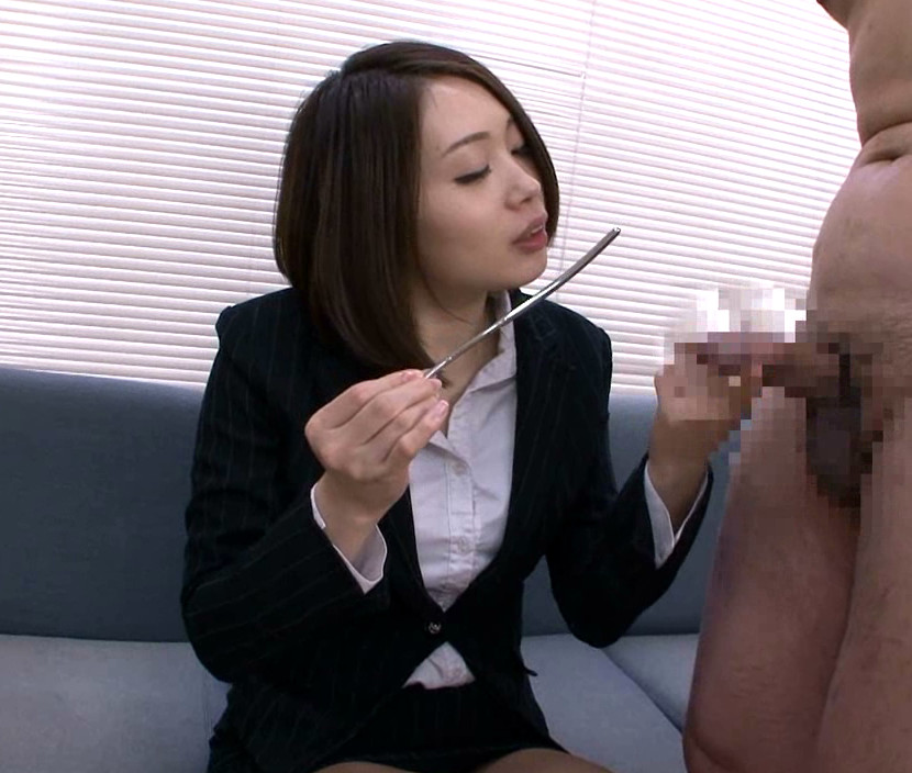 杏子ゆう (あんずゆう) - 女優情報 (S女 / 女王様 / AV)