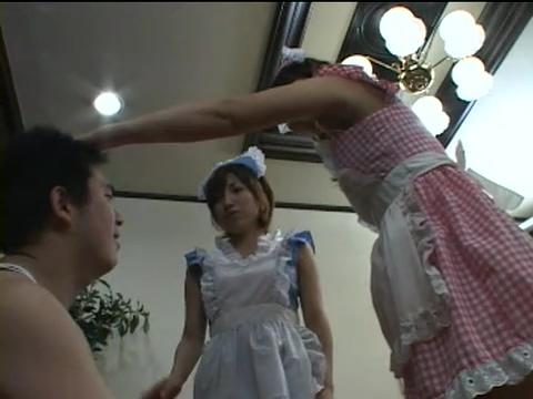 M男育成化計画 Lesson1 画像 03