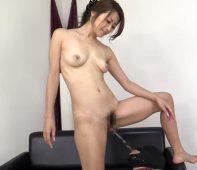 北条麻妃 (ほうじょうまき) - 女優情報 (S女 / 女王様 / AV)