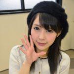 佳苗るか (かなえるか) - 女優情報 (S女 / 女王様 / AV)
