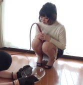 小咲みお (こさきみお / 檸檬. ) - 女優情報 (S女 / 女王様 / AV)
