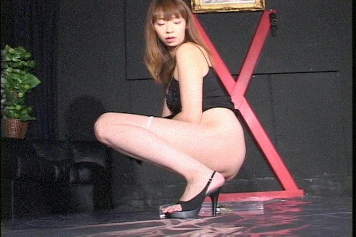 黒木弓香 ギャラリー 10