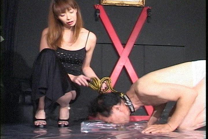 黒木弓香 ギャラリー 12