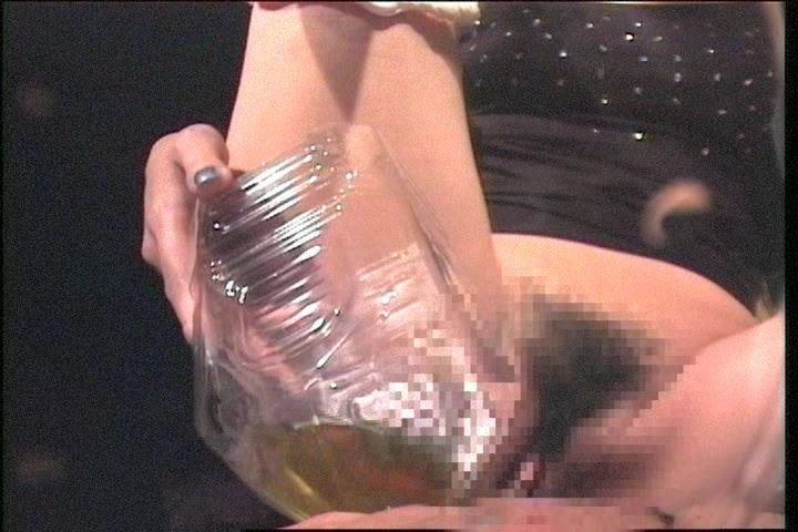 黒木弓香 ギャラリー 08