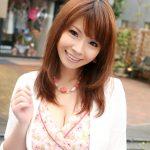 松すみれ (まつすみれ) - 女優情報 (S女 / 女王様 / AV)