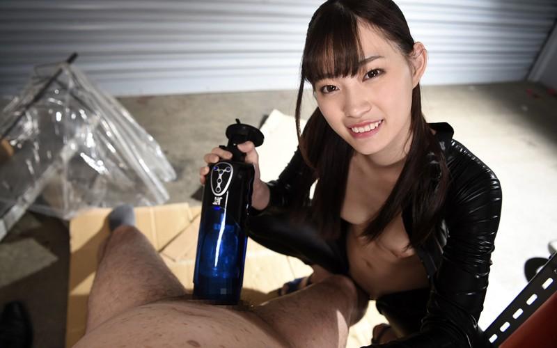美谷朱里 ギャラリー 03