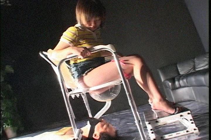 並木美和 ギャラリー 01