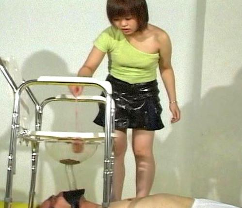 並木美和 (なみきみわ) - 女優情報 (S女 / 女王様 / AV)