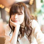 凰かなめ (おおとりかなめ) - 女優情報 (S女 / 女王様 / AV)