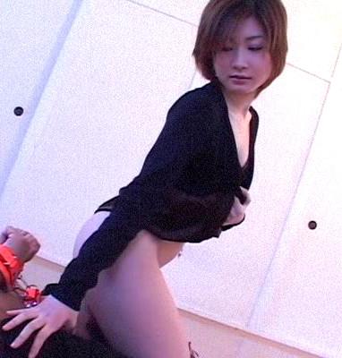 山下千里 (やましたせんり) - 女優情報 (S女 / 女王様 / AV)