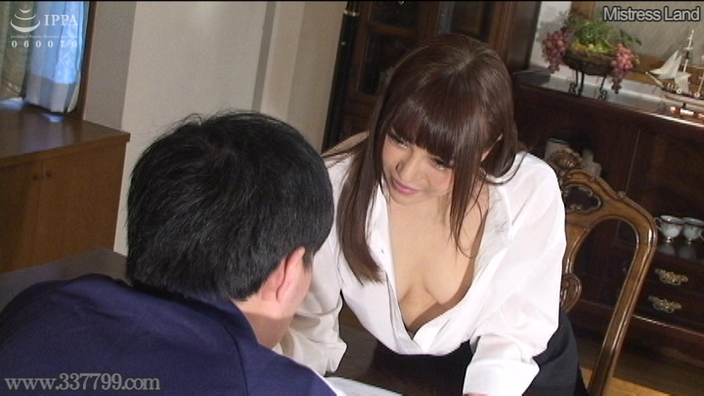 誘惑家庭教師の貞操帯体罰授業 日向うみ 1 画像 01