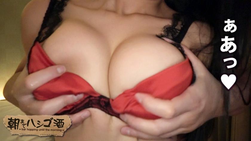 全国のM男必見!!!超S級の美人女子大生はセックスも超S級!!