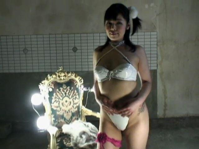 channel Q 現役女王様がお贈りする特殊妄想放送局 Lesson.8 画像 02