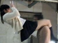 channel Q 現役女王様がお贈りする特殊妄想放送局 Lesson.8 画像 03