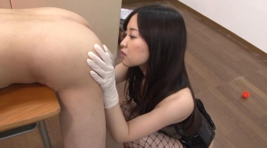 美少女M男スナイパー3 篠田ゆう 画像 03