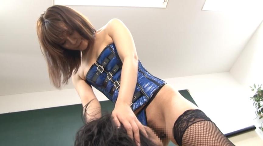 美少女M男スナイパー5 Maika 画像 10