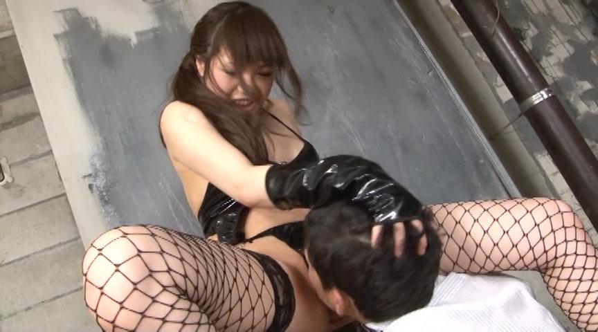 美少女M男スナイパーDX4時間 画像 10