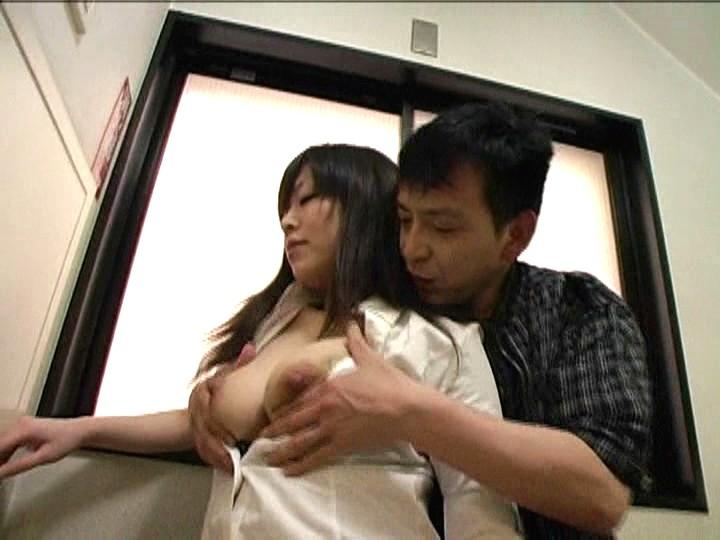 GAL Junkie 4 亜佐倉みんと オタク・キモ男絶滅計画