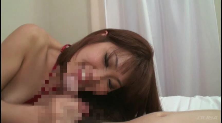 ベロ長女子のM男いじり 女医編 星優乃 画像 05