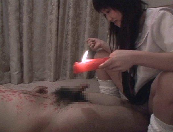 M男志願 7 画像 03