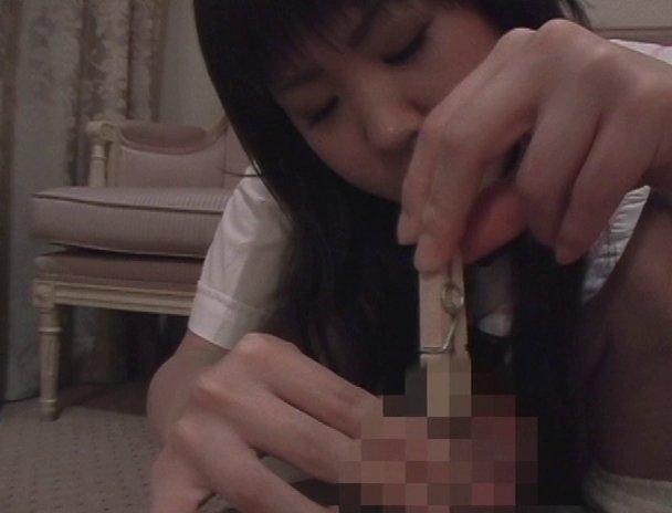 M男志願 7 画像 05