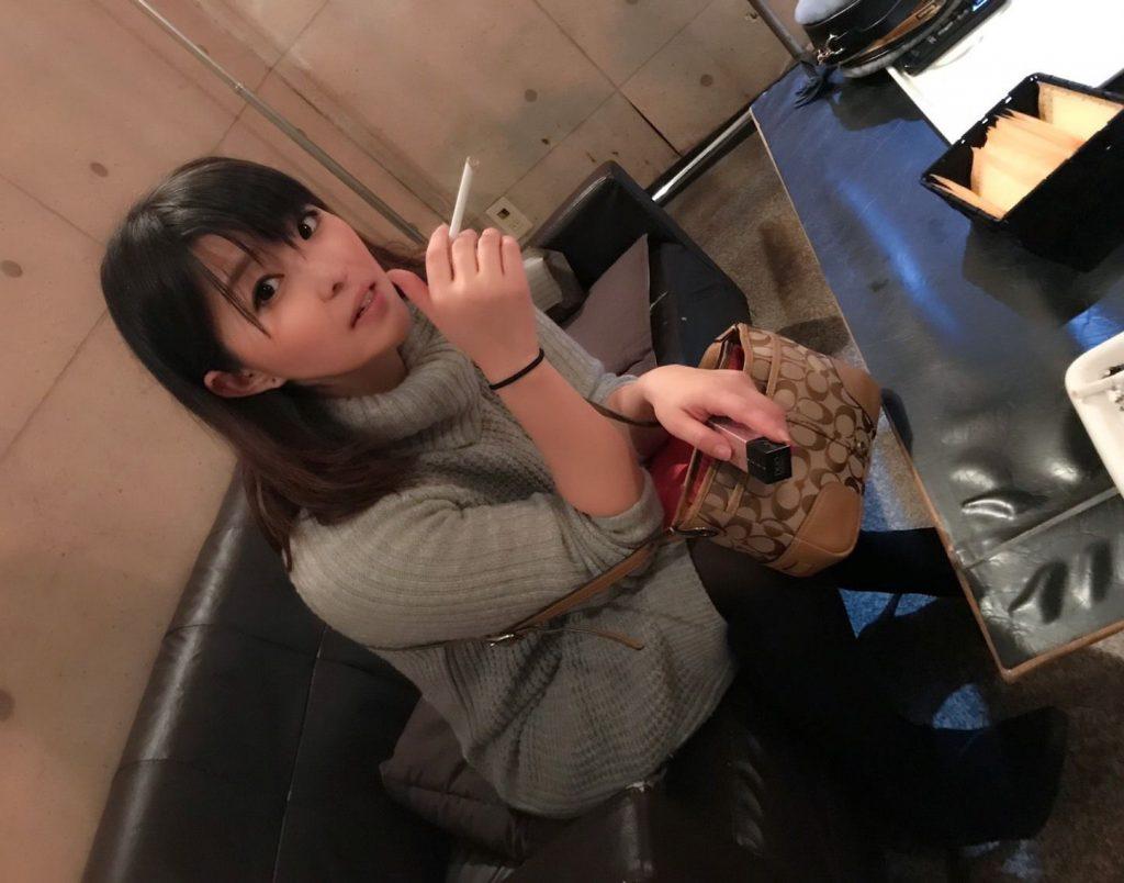 ヤプーへの扉 平成最終章 新人嬢王様IRIAの家畜人面接調教レッスン ギャラリー 04