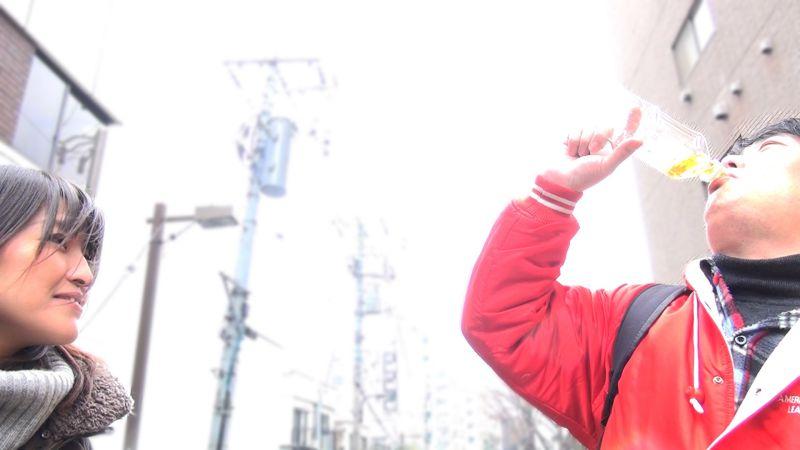 ヤプーへの扉 平成最終章 新人嬢王様IRIAの家畜人面接調教レッスン 撮影画像 03