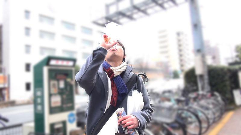 ヤプーへの扉 平成最終章 新人嬢王様IRIAの家畜人面接調教レッスン 撮影画像 06